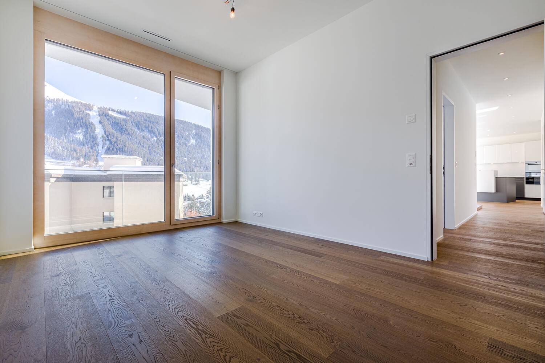 Novella Davos